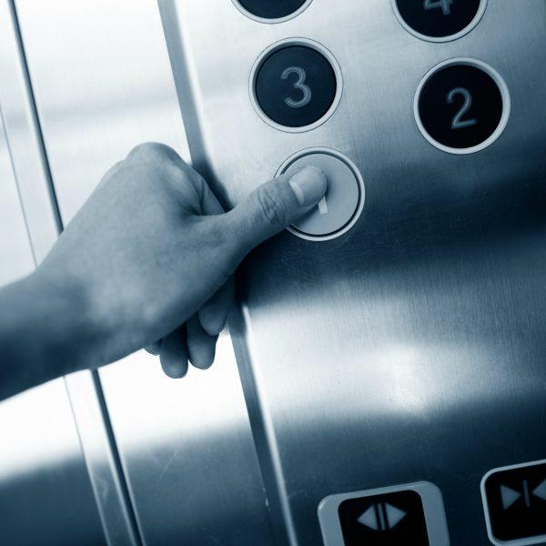 profil-lift - Ανελκυστήρες Θεσσαλονίκη-img14