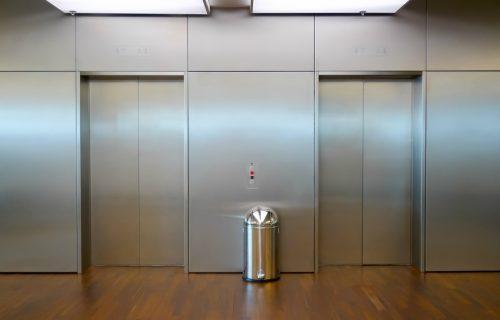 profil-lift - Ανελκυστήρες Θεσσαλονίκη-img8