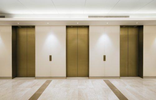 profil-lift - Ανελκυστήρες Θεσσαλονίκη-img7