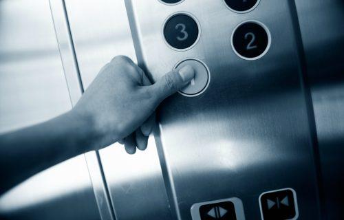 profil-lift - Ανελκυστήρες Θεσσαλονίκη-img4
