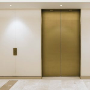 Ανελκυστήρες - Θεσσαλονίκη - profil lift