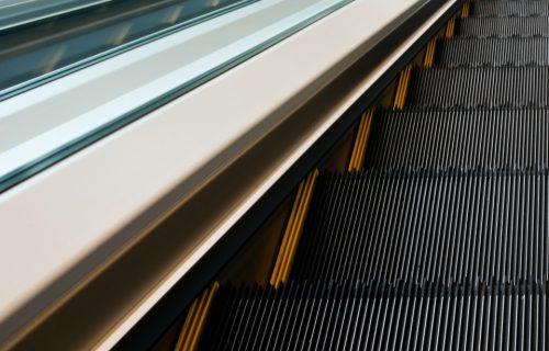 profil-lift - Ανελκυστήρες Θεσσαλονίκη-img2