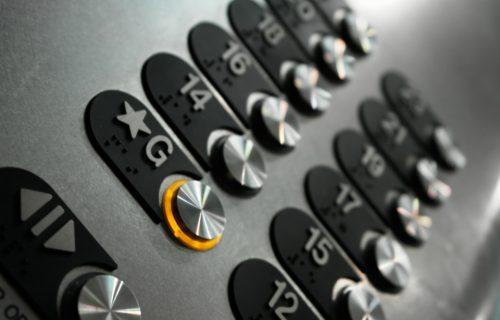profil-lift - Ανελκυστήρες Θεσσαλονίκη-img3