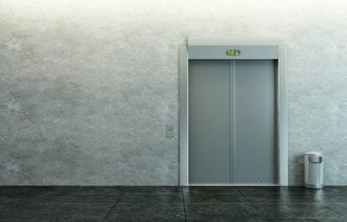 profil-lift - Ανελκυστήρες Θεσσαλονίκη-img9