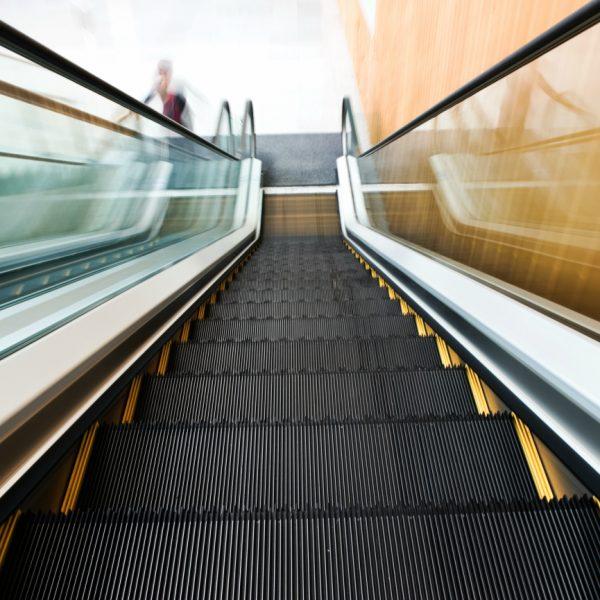 Κυλιόμενες Σκάλες-img1