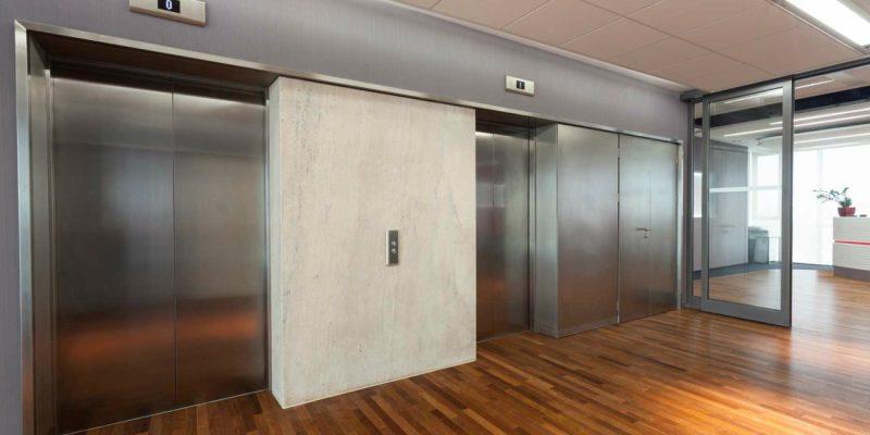 profil-lift - Ανελκυστήρες Θεσσαλονίκη