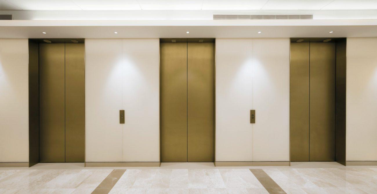profil-lift - Ανελκυστήρες Θεσσαλονίκη-img12