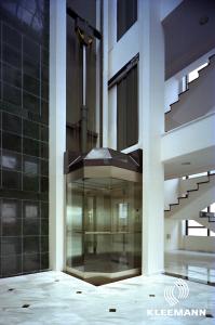 Point Lift